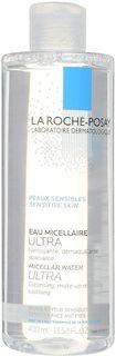 La Roche-Posay Physio Мицеллярная вода Reactive skin Ultra, 400 мл
