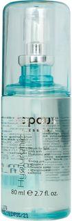 Флюид для волос Kapous Professional Hyaluronic Acid, для секущихся кончиков, с гиалуроновой кислотой, 80 мл