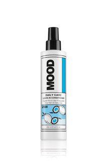 Кондиционер Mood Daily Care несмываемый для всех типов волос, 200 мл