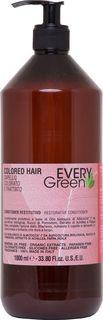 Кондиционер для волос Dikson Colored-Hair Condizionante Protettivo, для окрашенных, 1000 мл