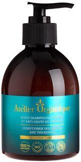 Кондиционер для волос Atelier Organique Натуральный мягкий кондиционер