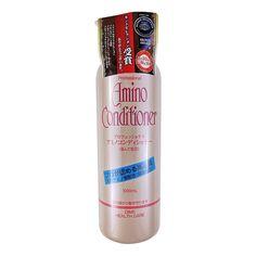 Кондиционер для волос Dime / Кондиционер с аминокислотами для поврежденных волос, арт. 501040