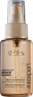LOreal Professionnel Expert Absolut Repair Lipidium Instant Resurfacing Concentrate Сыворотка для кончиков волос, 50 мл