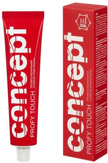 Краска для волос Сoncept 1512-33279 Concept