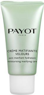 Payot Pate Grise Крем-флюид матирующий, 50 мл