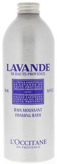 "LOccitane Пена для ванн ""Лаванда"", 500 мл L'Occitane En Provence"
