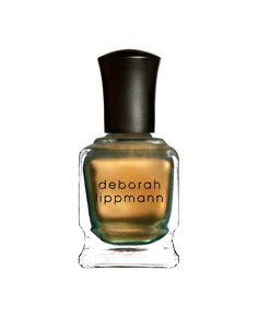 Лак для ногтей Deborah Lippmann Gel Lab Pro Swagga Like Us