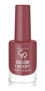 Лак для ногтей Color Expert. Тон 106 Golden Rose