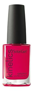 Лак для ногтей Kinetics SolarGel
