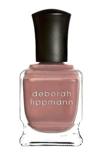 Лак для ногтей Deborah Lippmann Gel Lab Pro Earth Angel