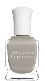 Лак для ногтей Deborah Lippmann Gel Lab Pro When Doves Cry