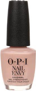 Средство для укрепления ногтей OPI Original, Nail Envy BubbleBath, 15 мл