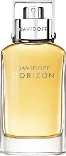 """Davidoff """"Horizon"""" Туалетная вода мужская 40 мл"""