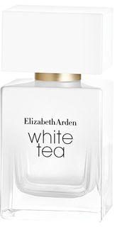 Elizabeth Arden White Tea туалетная вода 30 мл
