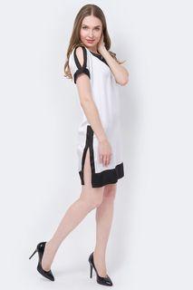 Платье oodji Collection