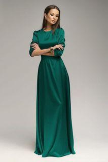 Платье 1001 Dress