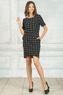 Платье VERA NOVA