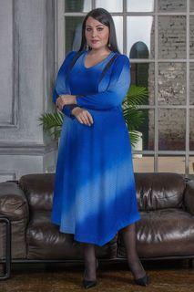 Платье Мечты Данаи