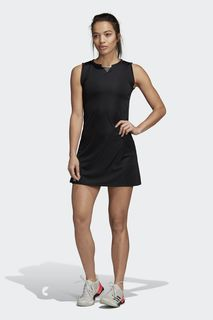 Платье adidas Club Dress