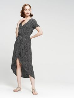 Платье ТВОЕ