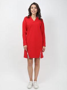 Платье SAVA MARI