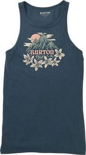 Майка Burton Carta Tank