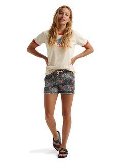 Шорты Burton Joy Shorts