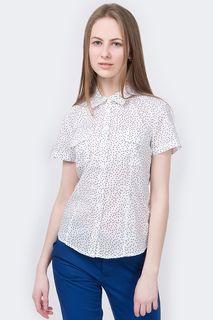 Рубашка oodji Ultra