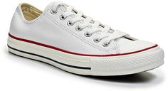 Кеды Converse Chuck Taylor All Star Leather