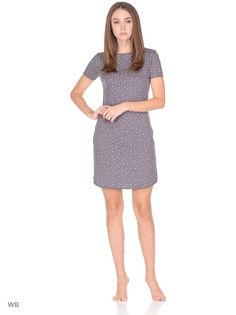 Платье домашнее Letto Home Textile