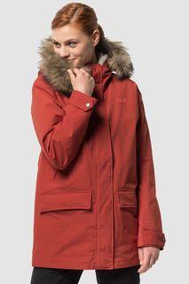 Куртка Jack Wolfskin Helsinki Jacket