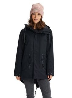 Куртка Burton Sadie Jacket
