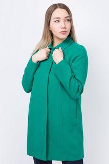 Плащ United Colors of Benetton