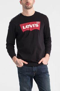 Футболка Levis Tees - Graphic (LS) Levis®