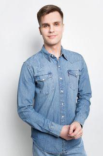 Рубашка Levis Barstow Western Levis®