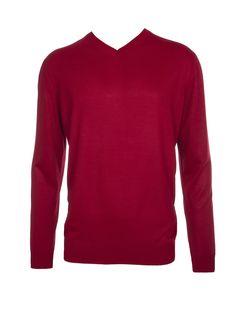 Пуловер Rabsido