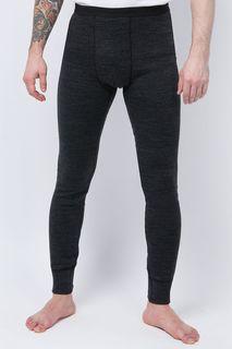 Термобелье брюки Laplandic