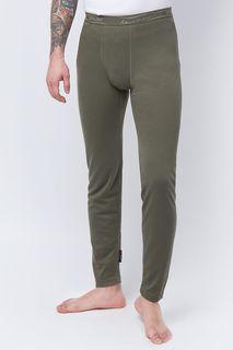 Термобелье брюки Сплав