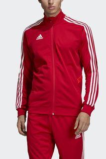 Толстовка adidas Tiro19 Tr Jkt