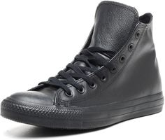 Кеды Converse Chuck Taylor All Star Leather