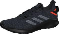 Кроссовки adidas Sensebounce + Stree