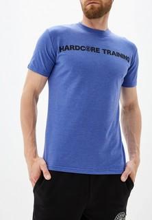 Футболка Hardcore Training
