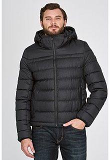 Куртка на синтепоне S.Oliver