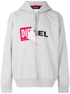 Одежда Diesel