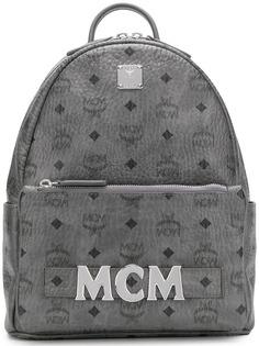 Сумки MCM