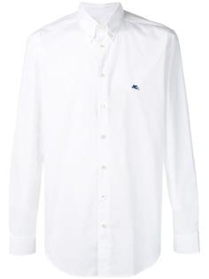 Одежда Etro