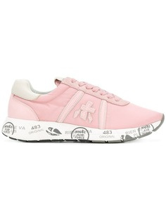 Обувь Premiata