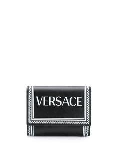 Аксессуары Versace