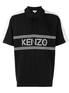 Одежда Kenzo