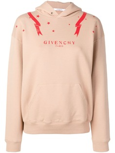 Одежда Givenchy